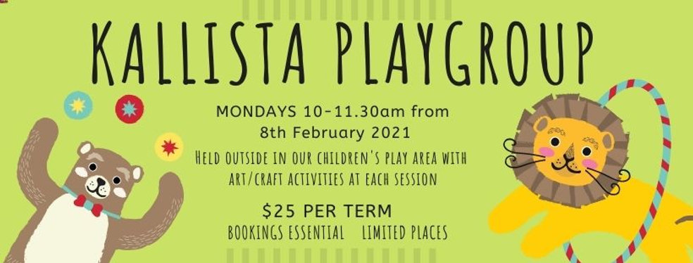 Copy of KALLISTA SUPPORTED PLAYGROUPS (2