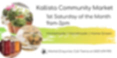 Kallista Community Market (3).jpg