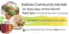 Kallista Community Market (4).jpg