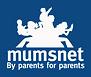 mumsnet-logo-700x591.png