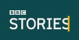 bbc_stories_logo.png