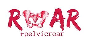 Pelvicroarlogo.png
