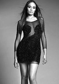 jennifer_dress_bw.jpg