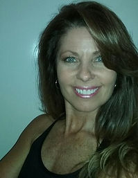 Kim Purvis - Fitness World Gyms Trainer