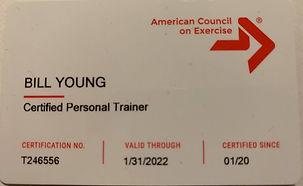 bill-young-card.jpg