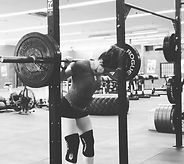 squat bw(1).JPG