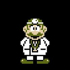 dr_mario_8_bit.png