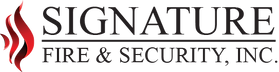 Signature Logo Black.png