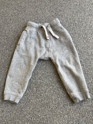 NEXT 18-24mth tracksuit bottoms