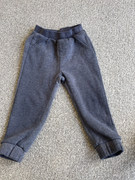 Seven of all mankind 3T tracksuit bottoms
