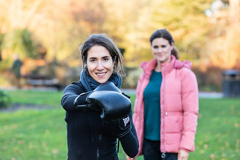 Boxercise-is-great-for-fitness-and-confi