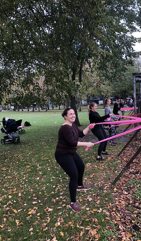 Turnham Green fun photo Oct 2020.jpg