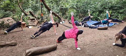 Forest Bootcamp Easter Saturday 2021.jpg