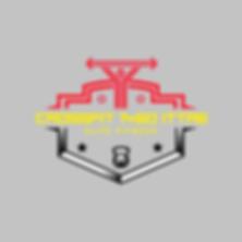 crossfit-logo-maker-a1086 (3).png