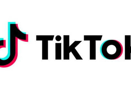 Why Your Business Should be on TikTok