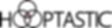 HOOPTASTIC color[6514].png