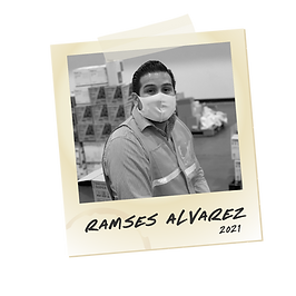 CC-Snapshots-Polaroid-Ramses-01.png