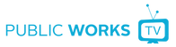 Public Works TV Logo - blue-01.png