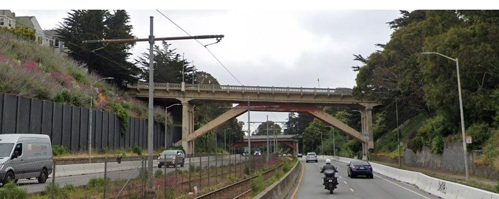 Richland Bridge photo.jpg