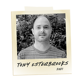 CC-Snapshots-Polaroid-TonyEsterbrooks-01