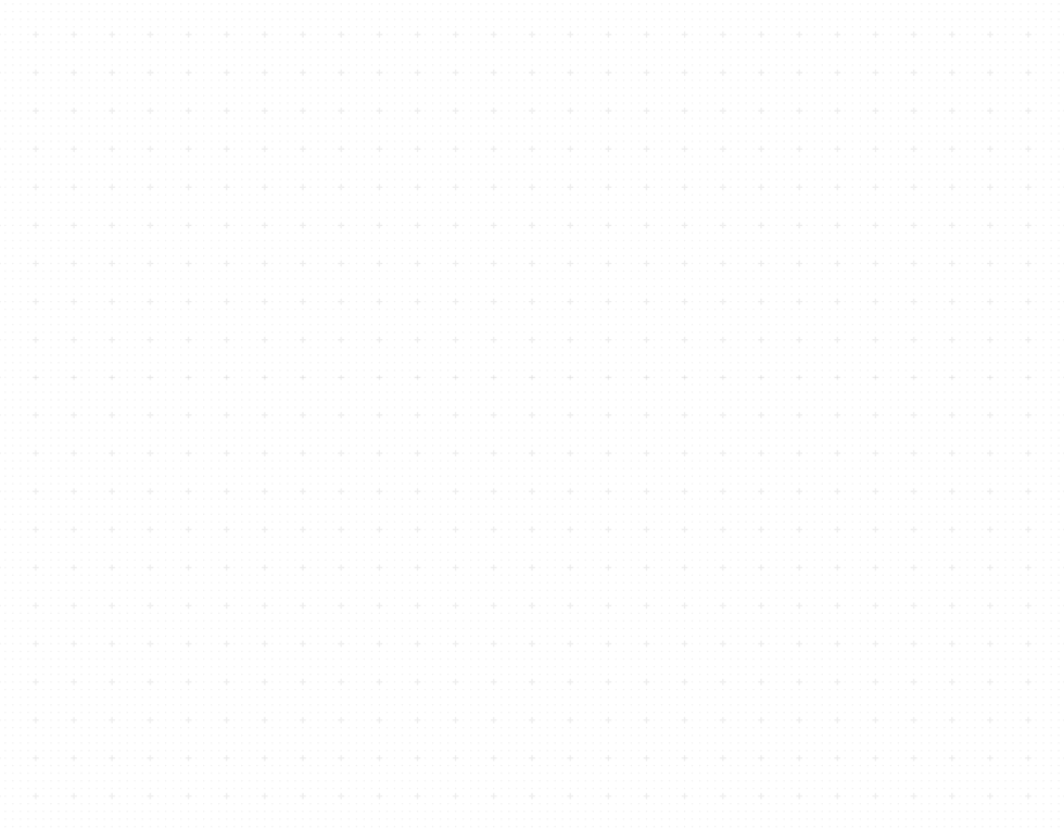 bkgd-grid-gray-01.png