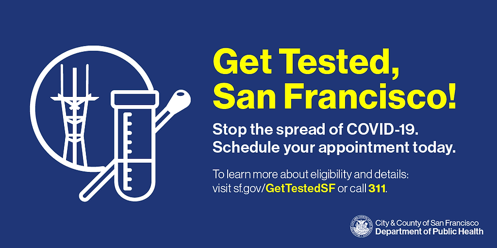 CCC - Get Tested SF.png
