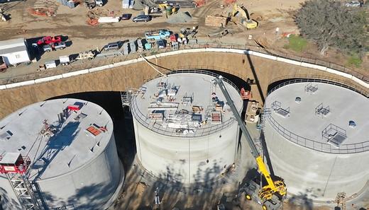water tanks.png