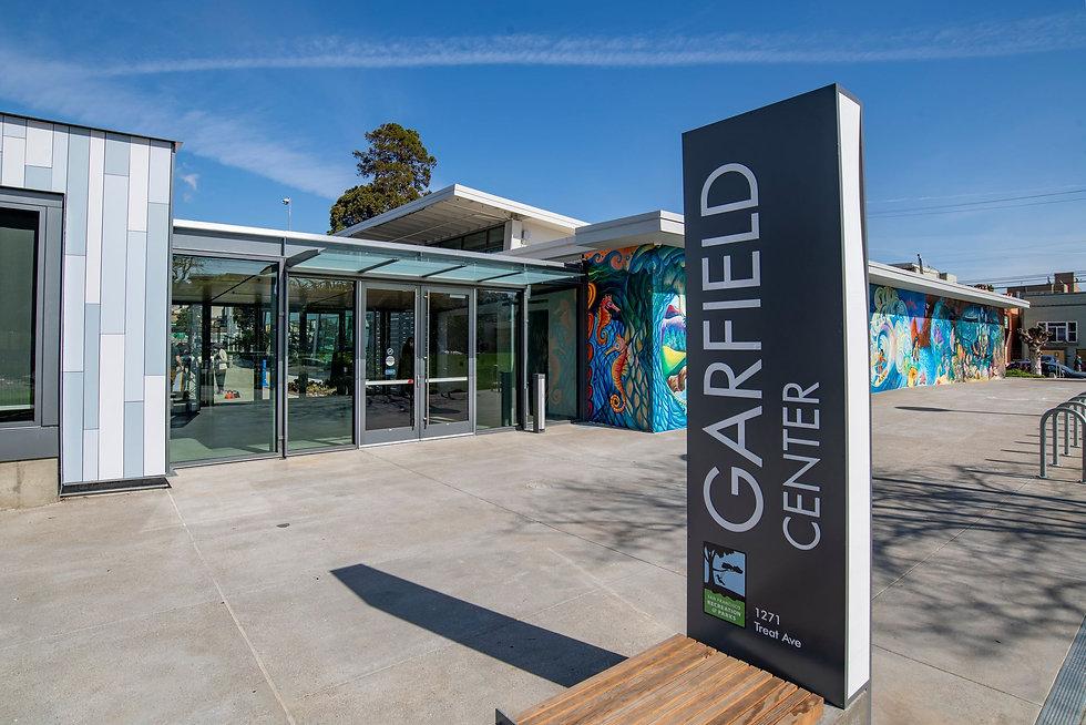 Garfield Center Entrance.jpeg