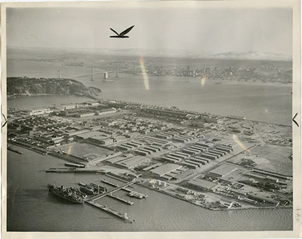 navy base2.jpg