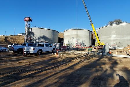 water tanks 2.png