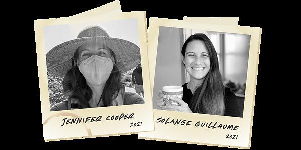 CC-Snapshots-SWR-Jennifer and Solange-01