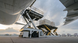 Air-freight2