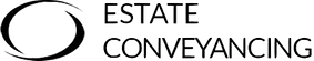 Estate-logo - Clear Version - 2.png