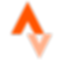 kisspng-strava-logo-cycling-zwift-mobile