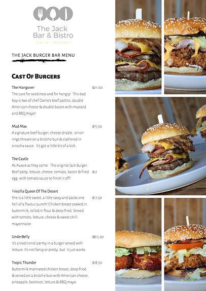 burger bar.jpg