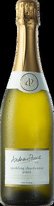 NV Sparkling Chardonnay Pinot 750ml