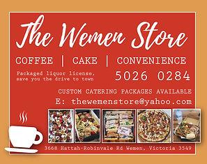 Wemen Store Ad 10 x 3.jpg