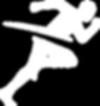 42k for 42K Run For Robinvale logo