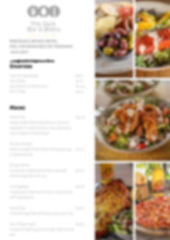 Yellow Fast Food Restaurant Menu.jpg