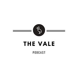 the Vale logo large.png