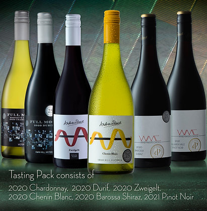 Good Food & Wine Exclusive Offer