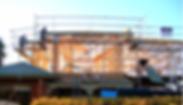 Delmenico Builders Swan Hill