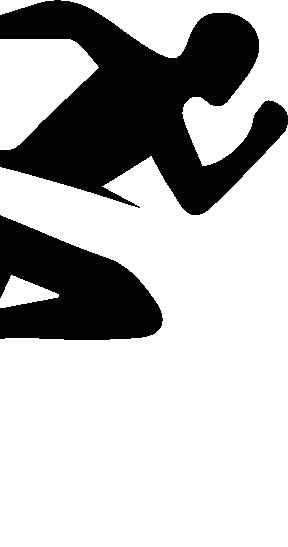 Logoblk@2x.png