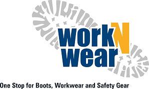 WorkNwearLogoV2.jpg