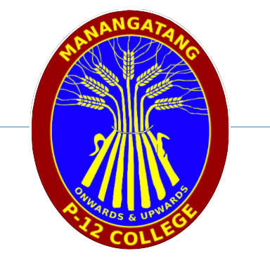 Collaboration with Manangatang P-12