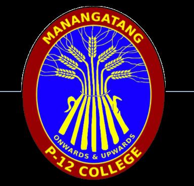 Collaboration with Manangatang P-12