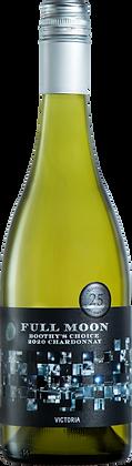 2020 Full Moon Chardonnay