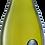 Thumbnail: 2020 Full Moon Chardonnay