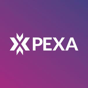 Property Exchange Australia