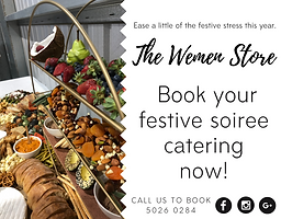 Book your xmas soiree catering now!.png